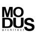 MoDus Architects