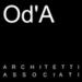 OFFICINA d'ARCHITETTURA
