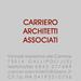 CARRIERO ARCHITETTI ASSOCIATI
