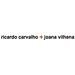 Ricardo Carvalho + Joana Vilhena Arquitectos