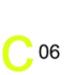 C06studio (GB Cocco)