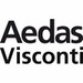 Aedas Visconti