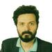 Dott.Arch.Alessandro Bettini