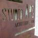 Studio ARS architettura e design