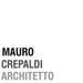 Mauro Crepaldi