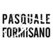 Pasquale Formisano