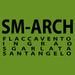 SM-ARCH