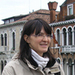 Elisa Castro Baldo