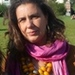Gabriella Serrangeli