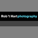 Rob 't Hart photography