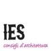IES consigli d'architettura
