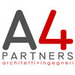 A4 Partners