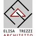 Elisa Trezzi