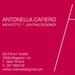 Antonella Cafiero