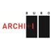 BURO II & ARCHI+I