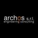 Logo_archos_black_fb_thumb