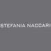 Stefania Naccari