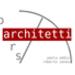 pars_architetti (Paola Addis - Roberto Senes)