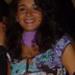 Lara Dimartino