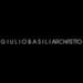 GIULIO BASILI