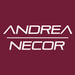 Andrea Necor