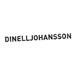 DinellJohansson