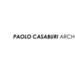 Paolo Casaburi