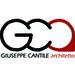 Giuseppe Cantile
