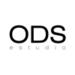 estudio ODS