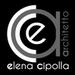 Elena Cipolla