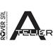 Rover Divisione Atelier