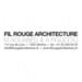 Fil Rouge Architecture - aouabed & figuccio