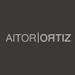 Aitor Ortiz
