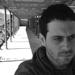Felipe Mesa - plan:b arquitectos