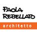 Paola Rebellato