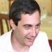 Pier Paolo Salsano