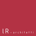 lr-architetti