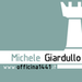 Michele Giardullo
