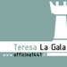 Teresa La Gala