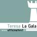 Teresa La Gala