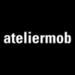 ateliermob