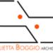 Giulietta Boggio archidesign