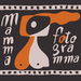 MAMMAFOTOGRAMMA Studio