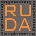 RuDa Engineering