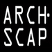 Arch_Scap