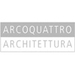 ARCOQUATTRO_ARCHITETTURA