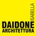 Isabella Daidone