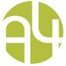 A4 - Architettura Integrata