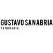 Gustavo Sanabria