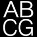 ABCG Architettura